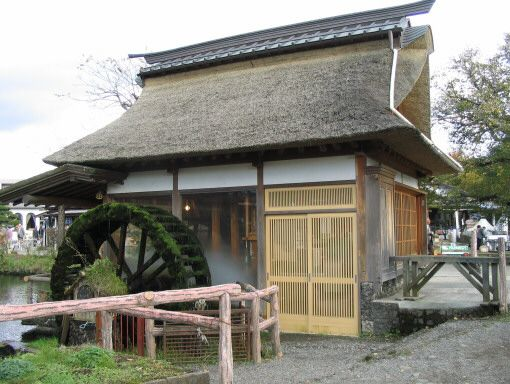 125 best images about chinese carpentery on pinterest for Classic japanese house