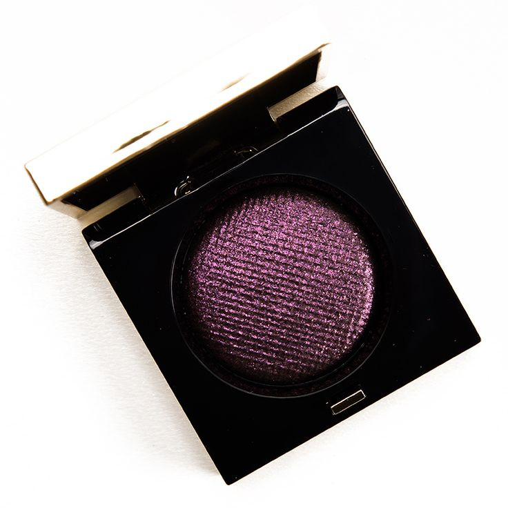 Bobbi Brown Poison Ivy, Serpentine, Volcanic Luxe Eye Shadows Reviews, Photos, Swatches