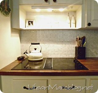 62 Best Basement Apartment Images On Pinterest Kitchens