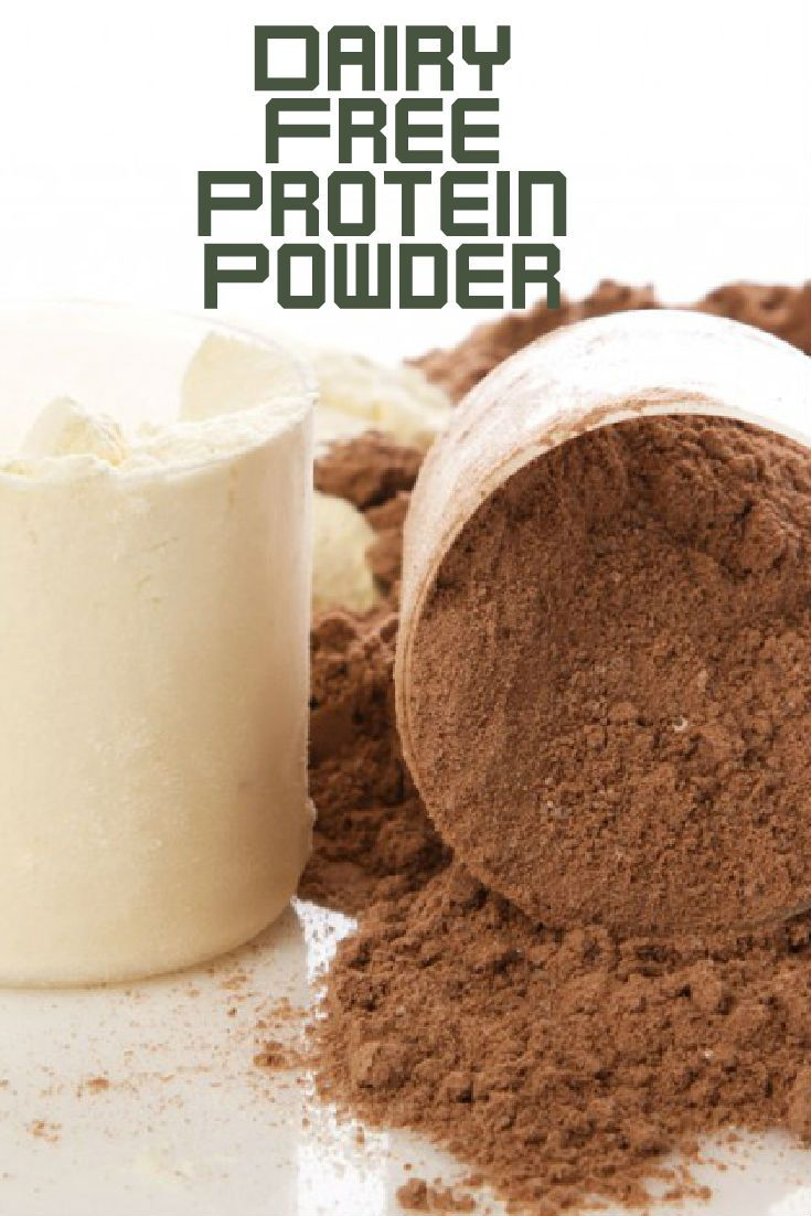 Protein powder selections go beyond the standard benefits and flavors. Choosing a dairy free protein powder that will be consumed also includes manufacturing standards to incorporate whether the product is pesticide free, GMO free, certified organic, if the containers or BPO free, if the manufacturing process allows retention of minerals and vitamins (cold extract) and whether there are any heavy metals in the product.