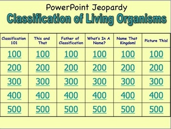 chemistry review jeopardy powerpoint 2018 dodge reviews