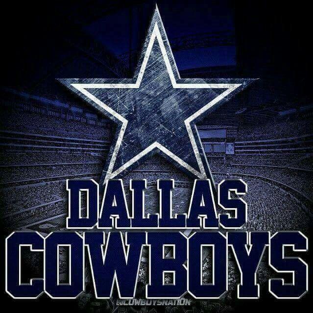 Dallas Cowboys Wallpaper Free: 255 Best Images About Dallas Cowboys On Pinterest