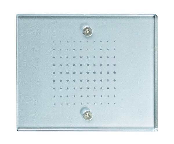 interrupteur tactile TRANCENT SCHNEIDER ELECTRIC