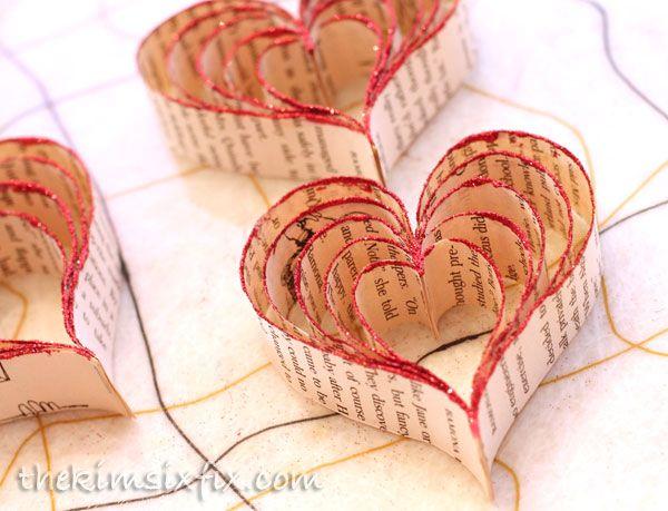 book-page-hearts.jpg