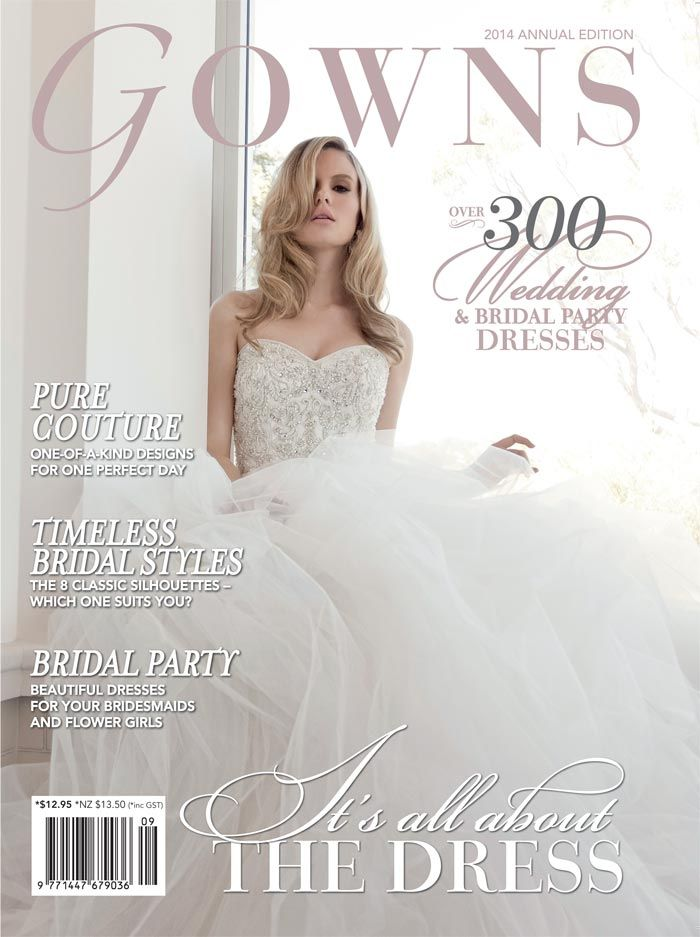 By Modernwedding Gowns Magazine On At Http Www Modernweddingmagazines Au