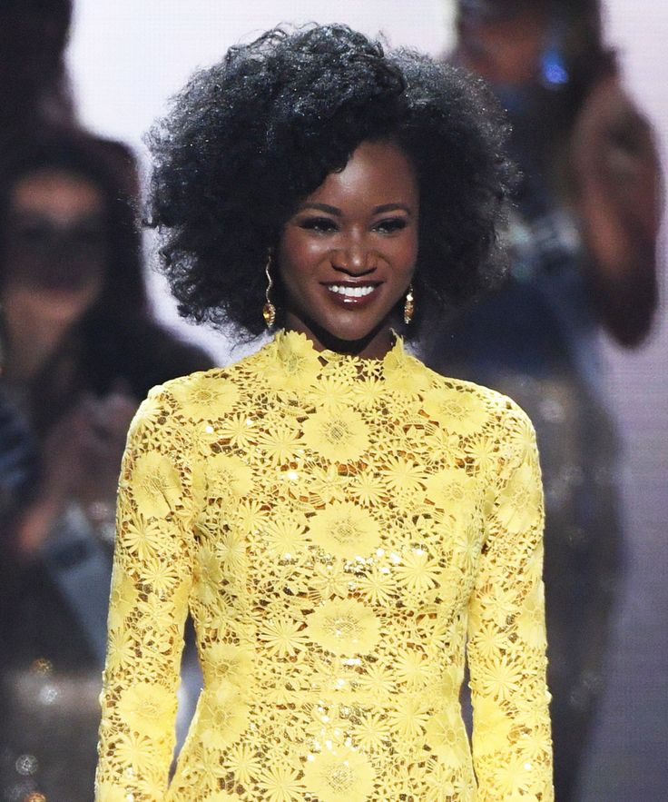 I Had No Idea How Much Racism I Would Experience As Miss USA+#refinery29