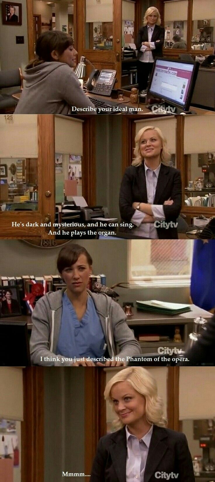 #parks and Recreation #parksandrec Parks and Rec