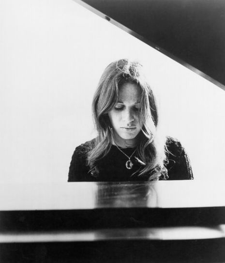 'Pleasant Valley Sunday': Hear Carole King's incredible Monkees demos | Dangerous Minds
