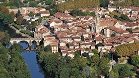 Le village préféré des français : tout sur l'émission, news et vidéos en replay - France 2