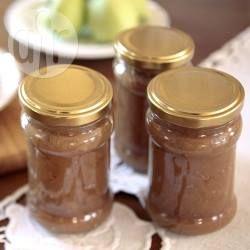Marmellata di mele e cannella buonissima @ allrecipes.it
