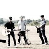Cardio adalah band indie Pop Punk asal Bandung yang terbentuk pada awal Januari 2011 di Rumah Musik Harry Roesli (RMHR) Bandung. Cardio  terdiri dari Galih (Vocal dan Lead Guitar), Gian (Bass dan Backing Vocal), Bob (Drums dan Backing vocal) serta Dani (Additional Guitar) dan Avedis Mutter (Additional Guitar).