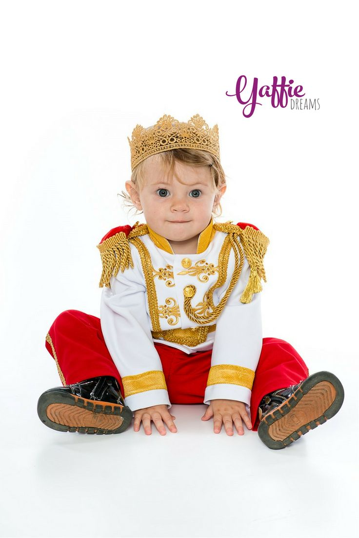 Disney prince charming costume cinderella outfit for baby
