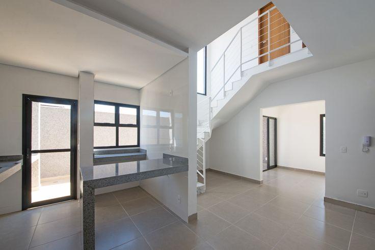 Gallery of Zider Dwellings / Estudio Arquitetura + MEIUS Arquitetura - 5