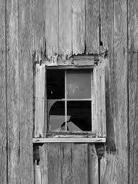 war broken window - Google Search