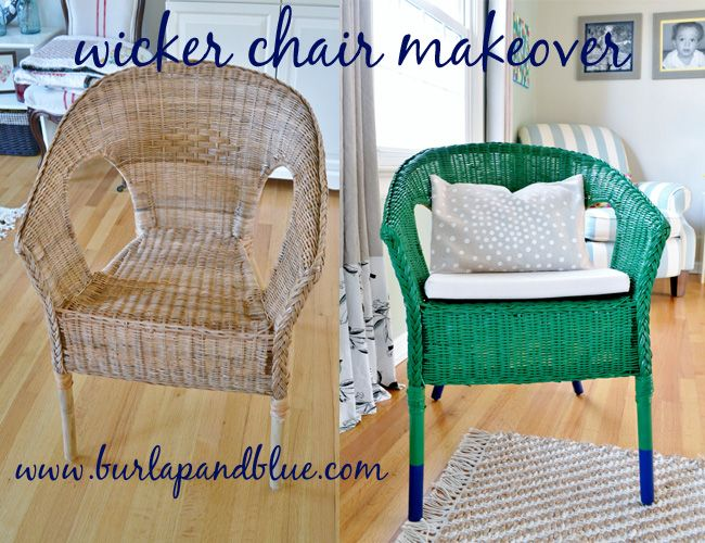 Best 25+ Cheap Outdoor Chairs Ideas On Pinterest | Cheap Garden Chairs, Cheap  Outdoor Cushions And Diy Patio