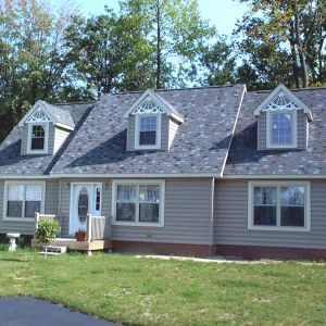 Modular Home Builder Reviews 73 Best Modular Homes Images On Pinterest  Modular Homes .