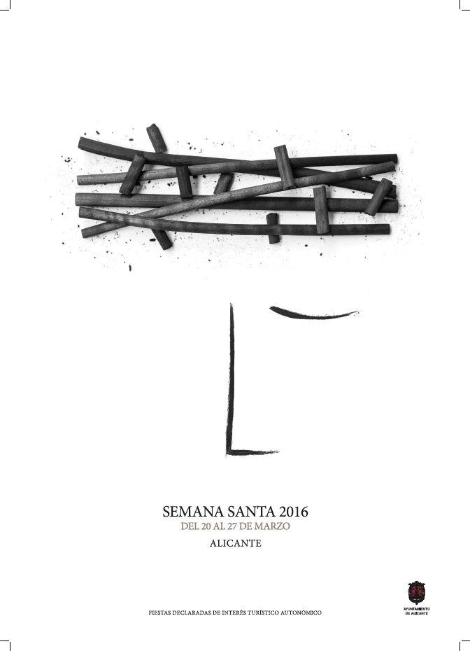 Semana Santa 2016 #Alicante #AlicanteSSanta16