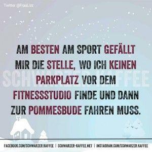 Sport.jpg von Nogula auf www.funpot.net