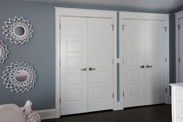 1000 Images About Custom Interior Doors On Pinterest Interior