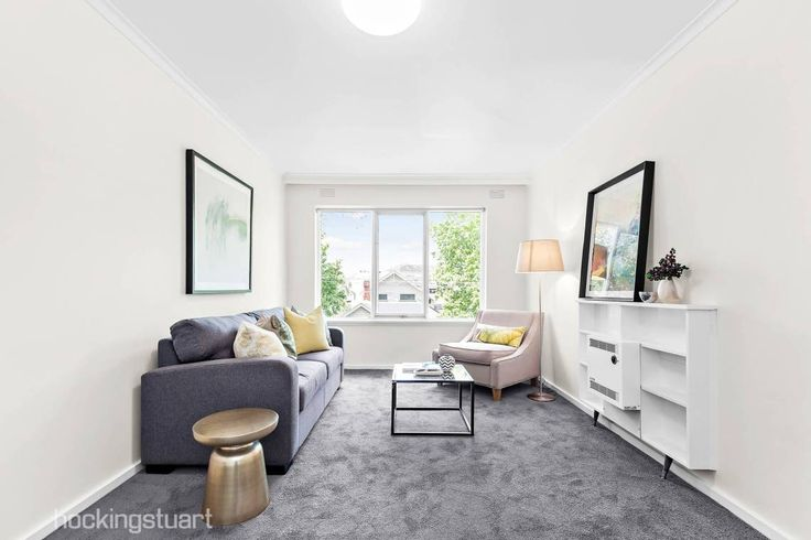 14/10 Valentine Grove, Armadale The ideal Armadale apartment - walking distance from Malvern Central, Glenferrie Road, shops and cafes.