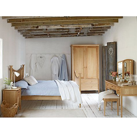 1000 Ideas About Bedroom Furniture Online On Pinterest Antique Bedrooms Antique Beds And