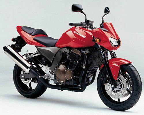 Kawasaki Z750 Repair Manual 2003 2007 Download In 2021 Repair Manuals Kawasaki Harley Davidson