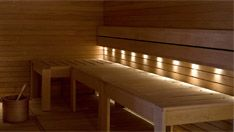 www.saunashop.lt Sauna products,sauna,saunas,sauna accessories,sauna wood,wood,sauna materials,woodburning sauna stoves,electric sauna heaters,sauna heater accessoires,infrared sauna,infrared sauna elements,steam sauna generators