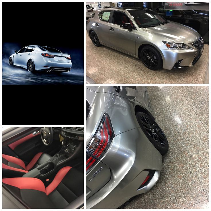 #Lexus #Dealer #Fleet #Luxury #Crafted #Hybrid #Ct200h #Fsport #GS350 #GSF #Click or #Visit www.GregNarbutas.com or Call/text #(917) 455-8284
