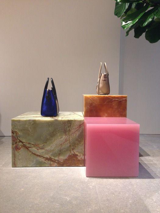 Celine Paris designed by Andrea Tognon