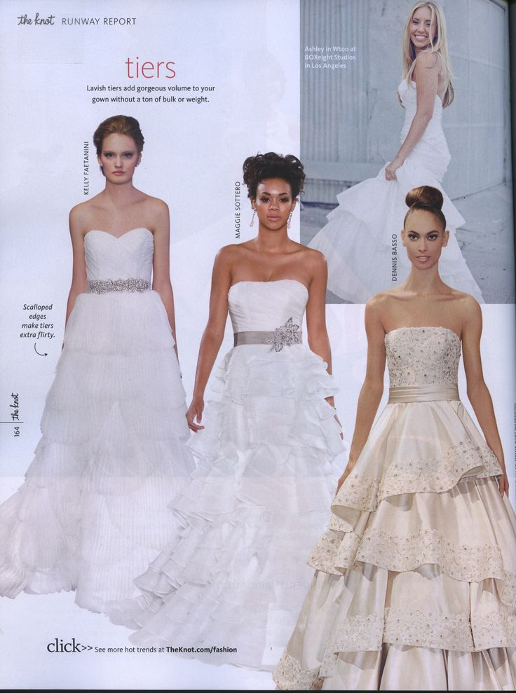 1000 images about kleinfeld in the press on pinterest for Kleinfeld wedding dresses sale