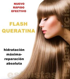 tratamiento queratina