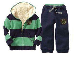 Найти ещё Джинсы Сведения о Бесплатная доставка детские для зимы с опт и розница G * AAp, высокое качество костюм рубашка, Китай доставка колледжа поставщиков, Бюджетный костюма галстук из 88666 на Aliexpress.com