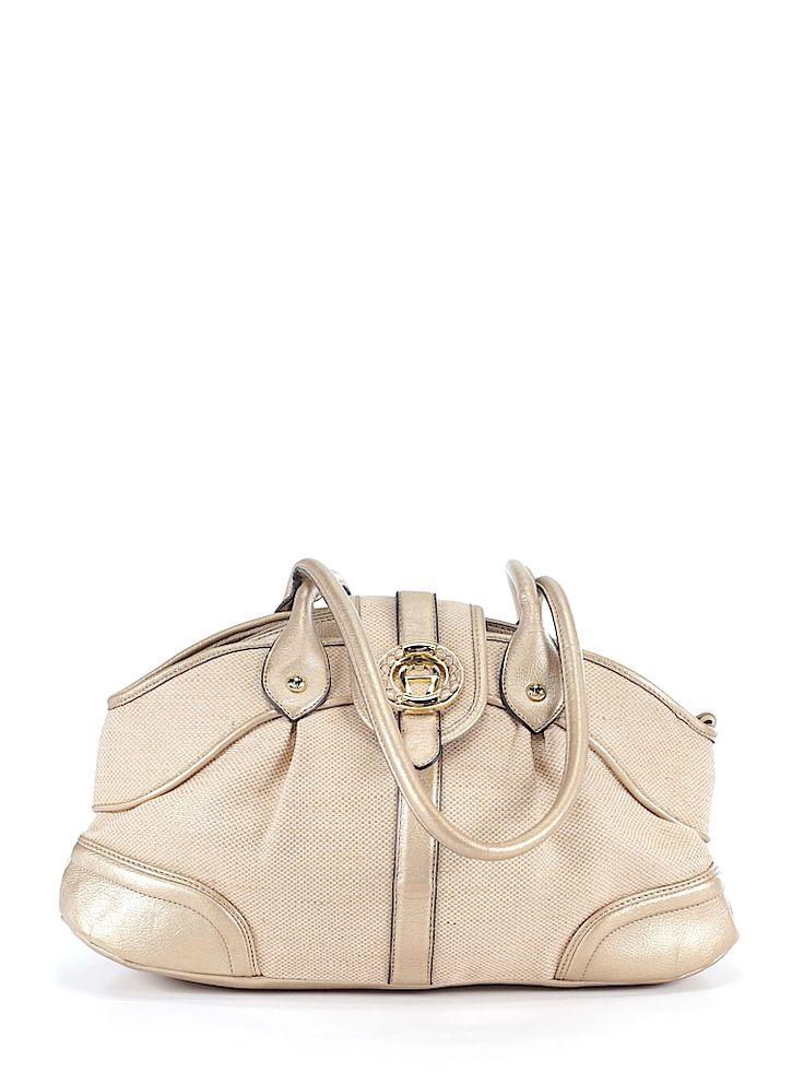 Check it out—Etienne Aigner Shoulder Bag for $30.99 at thredUP!