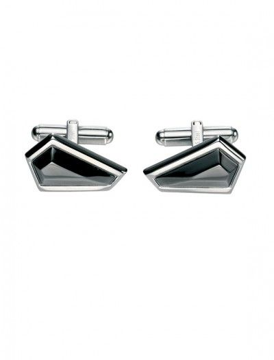 Fred Bennett Men's Cufflinks - Available at Onyx Goldsmiths