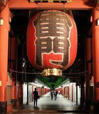 tempio-buddista-asakusa