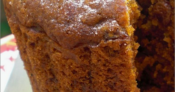 Traditional Christmas Cake - steamed in pressure cooker (migalhas de pão fresco) | SWEET ,my sweet... | Pinterest | Christmas Cakes, Traditional and Christmas