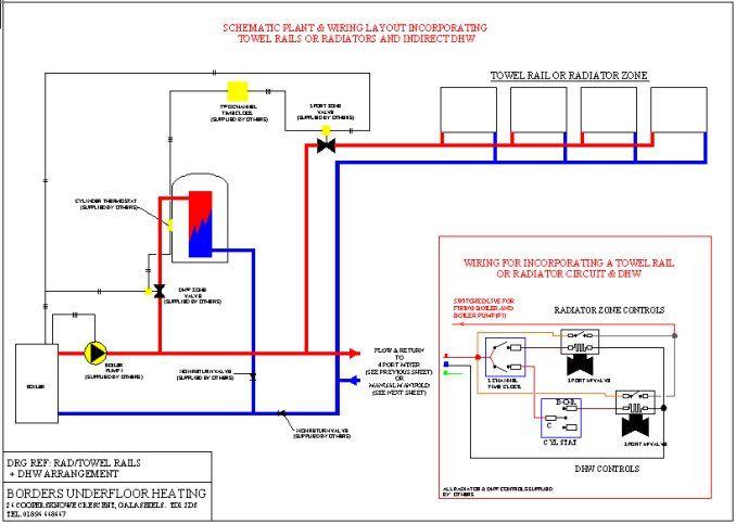 [SCHEMATICS_48IU]  heating system diagrams - Google Search | Heating systems, Heat, Diagram | Optimum Wiring Diagrams |  | Pinterest