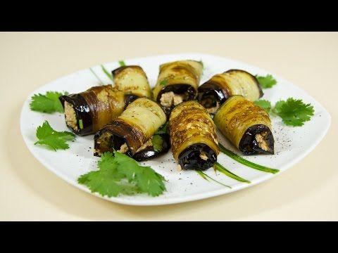 ТОП-3 салата на Рождество / Рецепт салатов с Ананасом, с Креветками и с Орехами - YouTube