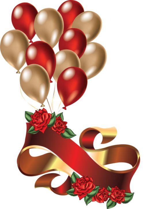 Te deseo un feliz cumpleaños  http://enviarpostales.net/imagenes/te-deseo-un-feliz-cumpleanos-42/ felizcumple feliz cumple feliz cumpleaños felicidades hoy es tu dia