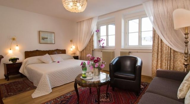 Austria Classic Hotel Wolfinger - 3 Sterne #Hotel - EUR 66 - #Hotels #Österreich #Linz http://www.justigo.de/hotels/austria/linz/wolfinger_51518.html