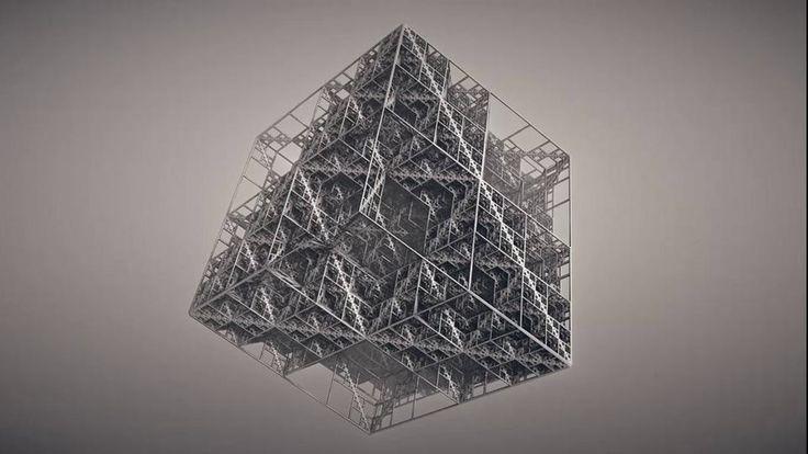 how to put full screen on geometry