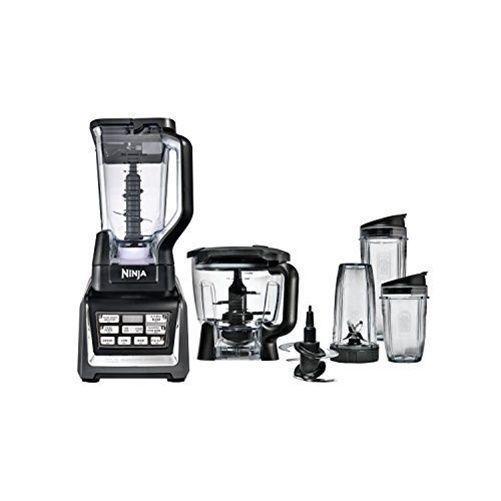 Nutri Ninja DUO BL682Z Blender System w/ Auto-IQ, Inc 2 24oz and 1 32oz cups   Home & Garden, Kitchen, Dining & Bar, Small Kitchen Appliances   eBay!