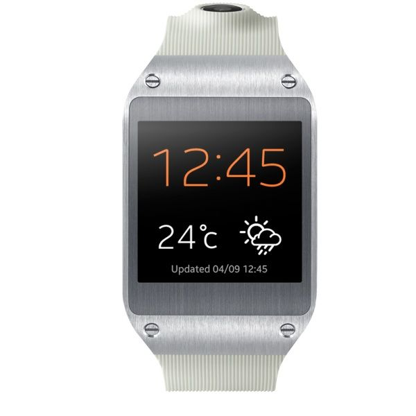 Samsung Galaxy Gear V7000