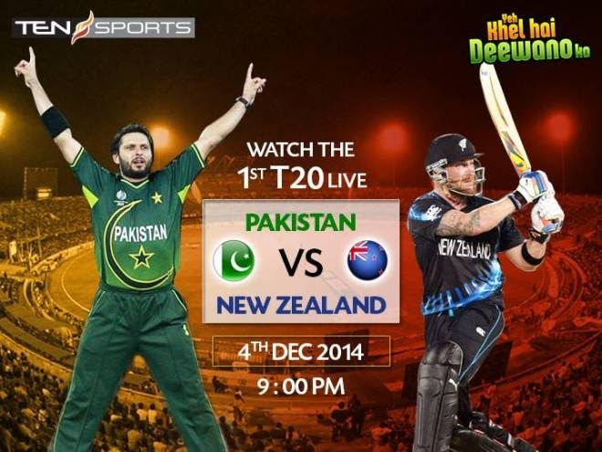 ((»STAR Cricket»)) Pakistan vs New Zealand 1st T20 Live Streaming Online ((»STAR Cricket»)) Pakistan vs New Zealand 1st T20 Live Streaming Online ((»STAR Cricket»)) Pakistan vs New Zealand 1st T20 Live Streaming Online ((»STAR Cricket»)) Pakistan vs New Zealand 1st T20 Live Streaming Online ((»STAR Cricket»)) Pakistan vs New Zealand 1st T20 Live Streaming Online