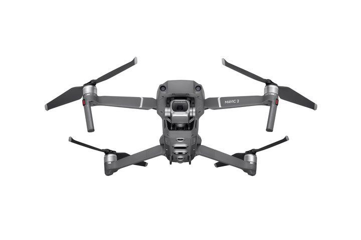 f0ba2605e79 Mavic 2 - the flagship consumer drone from DJI - DJI Store | Flying ...