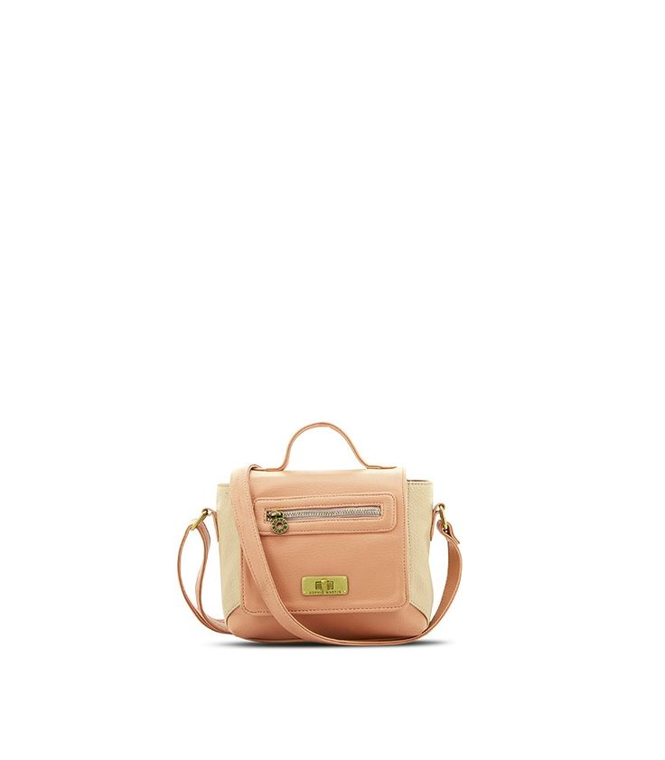 Wow! Look at this fabulous product! I've found at SophieParis.  http://www.sophieparis.com/id/index.php/women/bag/clair-de-lune-bag.html #SophieParis