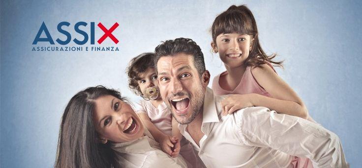 ASSIX, specializzata nella gestione del risparmio - Fideiussioni e Cauzioni Lecce