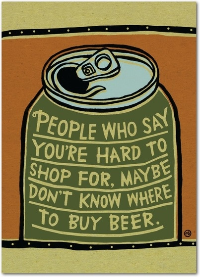 59 best craft beer quotes sayings images on pinterest for Where to buy craft beer