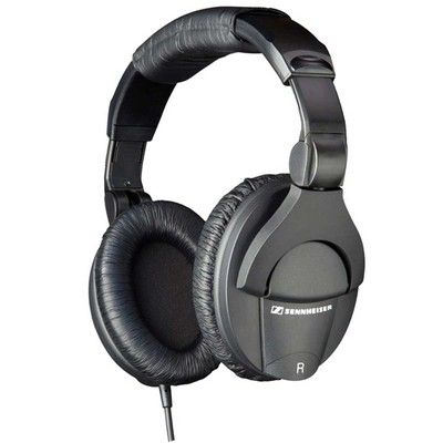 Looking at 'Sennheiser HD280 PRO Headphones' on SHOP.CA