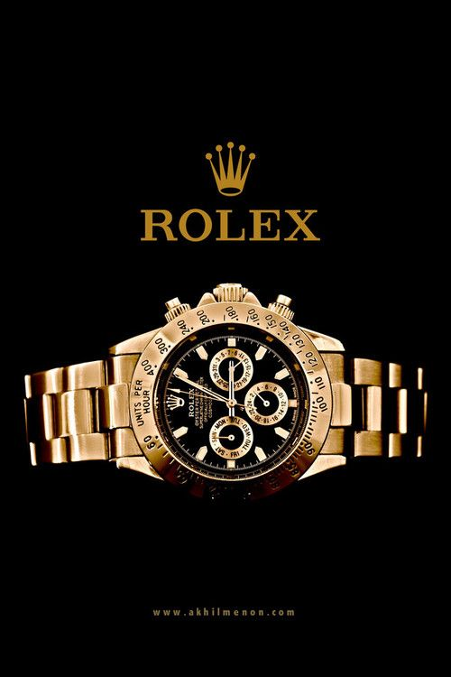 ROLEX   www.ChronoSales.com for all your luxury watch needs, sign up for our free newsletter, the new way to buy and sell luxury watches on the internet. #ChronoSales